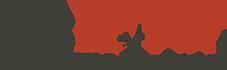 Fotostudio Würzburg Logo beLaser