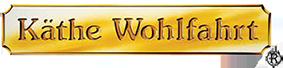 Fotostudio Würzburg Logo Käthe