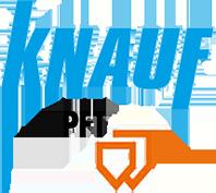Fotostudio Würzburg Logo Knauf PFT
