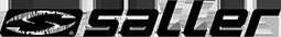 Fotostudio Würzburg Logo Saller