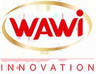 Fotostudio Würzburg Logo Wawi